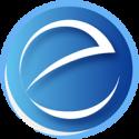 ephdicon-1